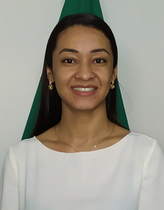 Tatiane Lopes Barreira