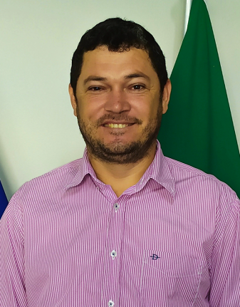 Emerson de Castro Ferraz