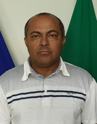 Marcelo Rodrigues de Abreu