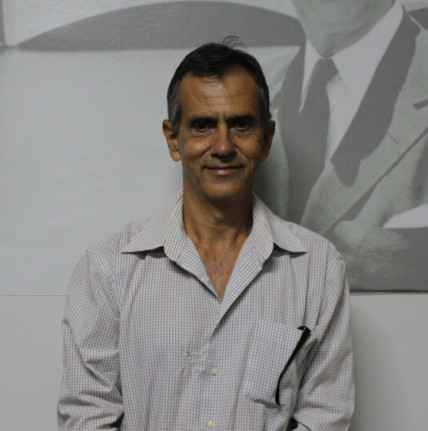 Abílio Alves Ferreira Júnior