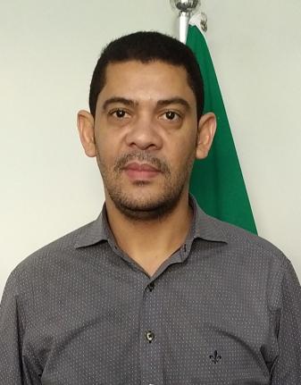 Paulo Félix da Silva Ribeiro