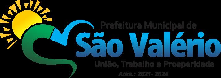 Prefeitura Municipal de São Valério